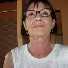 Marie Claude Kullanıcı Profili