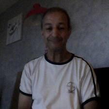 Profil korisnika Abdelaziz