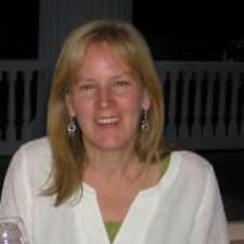 Laurie User Profile