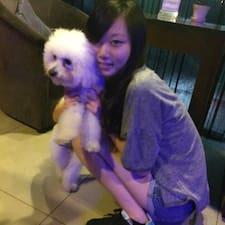 Profil korisnika Xinyun