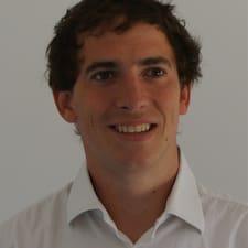 Pierre-Louis Kullanıcı Profili