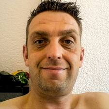 Profil korisnika Danny