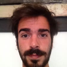 Profil utilisateur de Attilio