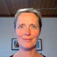 Profil korisnika Ane Katrine