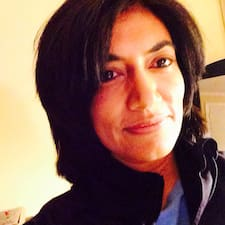 Profil korisnika Shaheen