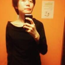 Profil utilisateur de Shu