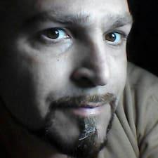 Alfio Emiliano - Profil Użytkownika
