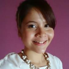 Profil korisnika Elenna
