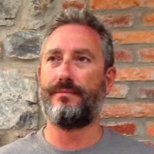 Профиль пользователя Josep