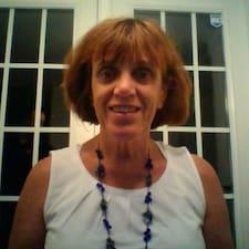 Norah User Profile