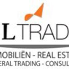 Profil korisnika SL Trade