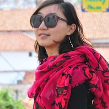 Lilei User Profile