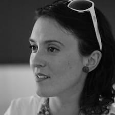 Sylvaine Kullanıcı Profili
