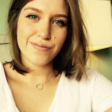 Meredithlodge29 User Profile
