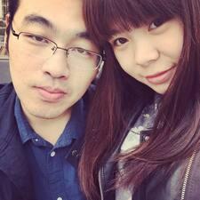 Profil korisnika 文浩