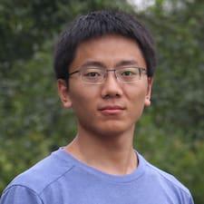 Profil korisnika Jizhou