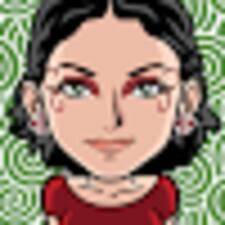 Profil utilisateur de Kbm