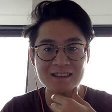 Dong Kullanıcı Profili