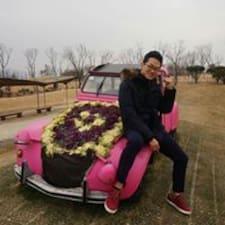 Soo Han User Profile