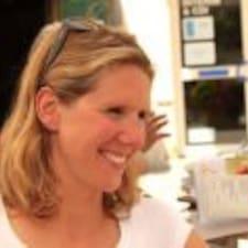 Sieneke User Profile
