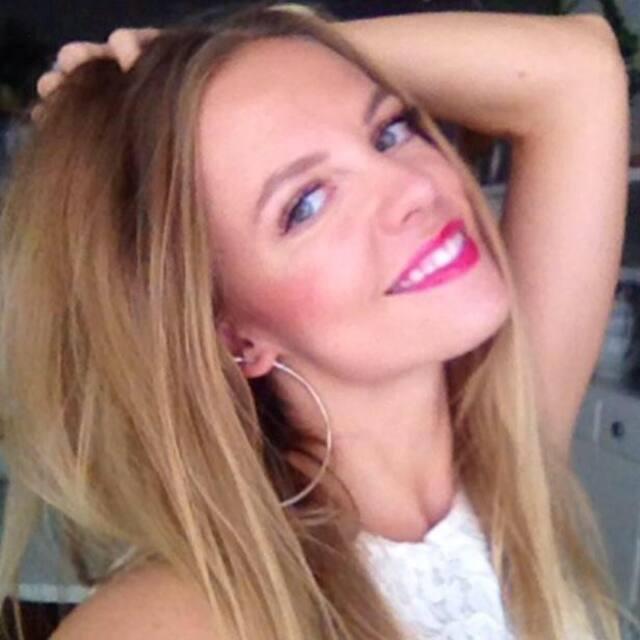 Zuzana Kullanıcı Profili