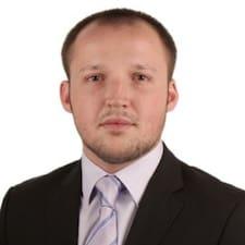 Μάθετε περισσότερα για τον/την Yury