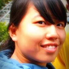 Profil utilisateur de 巧君
