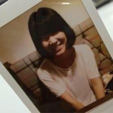 Jumi User Profile