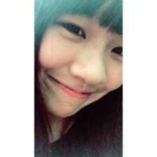 Profil korisnika 鼎君