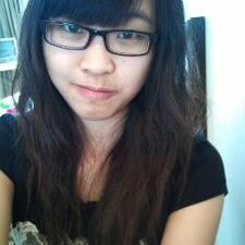 Profilo utente di Lai