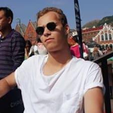 Ole Morten User Profile