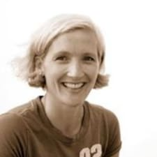 Anne Kristine — хозяин.