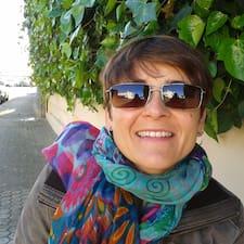 Soraya - Profil Użytkownika