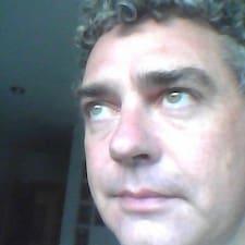 León User Profile