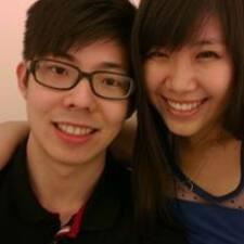 Chun Sheong User Profile