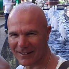 Profil utilisateur de Salvatore Totò