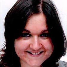 Anne Sophie - Profil Użytkownika