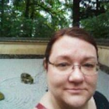 Rainey User Profile