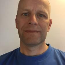 Lennart的用户个人资料