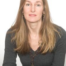 Zena Alison User Profile