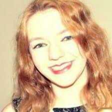 Fiona User Profile