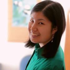 Profil korisnika Po-Ling