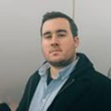 Drew - Profil Użytkownika