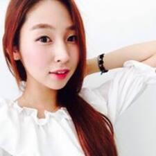 Jang User Profile