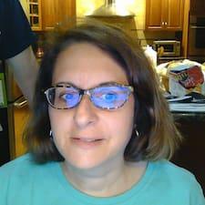 Carmel Brugerprofil