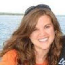 Leah User Profile