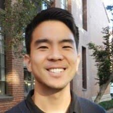 Wesley User Profile