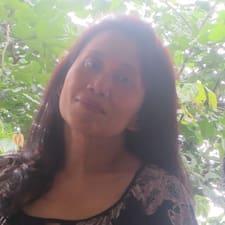 Profil korisnika Shahida
