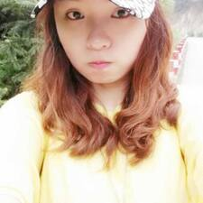Profil korisnika 杨槟旭