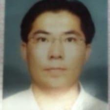 Bon User Profile